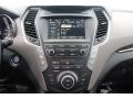 Hyundai Santa Fe Sport  Gray photo #13