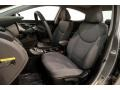 Hyundai Elantra GLS Titanium Gray Metallic photo #5