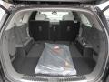 Kia Sorento SX AWD Ebony Black photo #4
