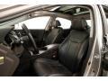 Hyundai Azera  Hyper Silver Metallic photo #6
