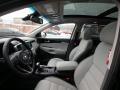 Kia Sorento SX AWD Ebony Black photo #10