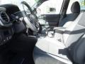 Toyota Tacoma TRD Off Road Double Cab 4x4 Super White photo #11