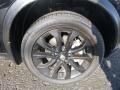 Nissan Juke SL AWD Super Black photo #2