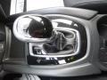 Nissan Rogue S AWD Glacier White photo #20