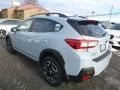 Subaru Crosstrek 2.0i Limited Cool Gray Khaki photo #6