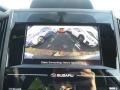 Subaru Crosstrek 2.0i Premium Ice Silver Metallic photo #16