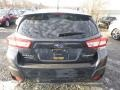 Subaru Crosstrek 2.0i Dark Gray Metallic photo #4