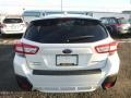 Subaru Crosstrek 2.0i Premium Crystal White Pearl photo #5