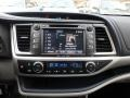 Toyota Highlander LE AWD Predawn Gray Mica photo #13