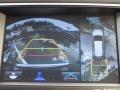 Toyota RAV4 Limited AWD Hybrid Galactic Aqua Mica photo #14
