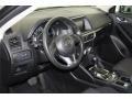 Mazda CX-5 Sport Meteor Gray Mica photo #15