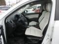 Mazda CX-5 Grand Touring AWD Crystal White Pearl Mica photo #13