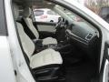 Mazda CX-5 Grand Touring AWD Crystal White Pearl Mica photo #18