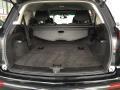 Acura MDX SH-AWD Technology Crystal Black Pearl photo #23