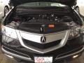 Acura MDX SH-AWD Technology Crystal Black Pearl photo #32