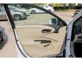 Acura RDX AWD Technology White Diamond Pearl photo #10