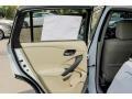 Acura RDX AWD Technology White Diamond Pearl photo #12