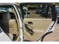 Acura RDX AWD Technology White Diamond Pearl photo #16