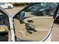 Acura RDX AWD Technology White Diamond Pearl photo #18