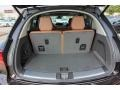 Acura MDX AWD Crystal Black Pearl photo #20