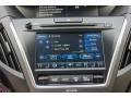 Acura MDX AWD Crystal Black Pearl photo #31