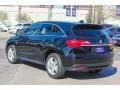 Acura RDX  Crystal Black Pearl photo #5