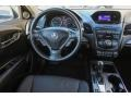Acura RDX  Crystal Black Pearl photo #28