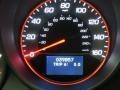 Acura TL 3.5 Type-S Carbon Bronze Metallic photo #14
