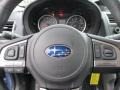 Subaru Forester 2.5i Quartz Blue Pearl photo #11