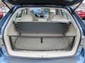 Subaru Impreza 2.5i Premium Wagon Newport Blue Pearl photo #20