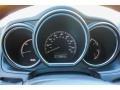 Lexus RX 400h Hybrid Crystal White photo #40
