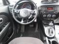 Kia Soul 1.6 Clear White photo #12
