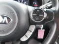 Kia Soul 1.6 Clear White photo #29