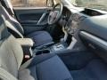 Subaru Forester 2.5i Premium Burnished Bronze Metallic photo #20