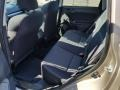 Subaru Forester 2.5i Premium Burnished Bronze Metallic photo #24