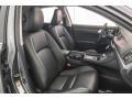 Lexus CT 200h Hybrid Nebula Gray Pearl photo #6