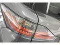 Lexus CT 200h Hybrid Nebula Gray Pearl photo #32