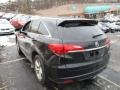 Acura RDX Technology AWD Crystal Black Pearl photo #6