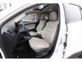 Mazda CX-5 Grand Touring AWD Crystal White Pearl Mica photo #16