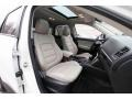Mazda CX-5 Grand Touring AWD Crystal White Pearl Mica photo #30
