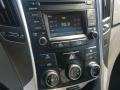 Hyundai Sonata GLS Phantom Black Metallic photo #4