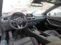 Mazda Mazda6 Grand Touring Jet Black Mica photo #8