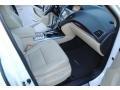 Acura MDX Technology White Diamond Pearl photo #34