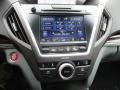 Acura MDX SH-AWD Technology White Diamond Pearl photo #15