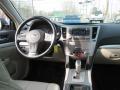Subaru Outback 2.5i Premium Crystal Black Silica photo #10