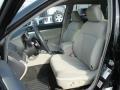 Subaru Outback 2.5i Premium Crystal Black Silica photo #16