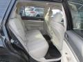 Subaru Outback 2.5i Premium Crystal Black Silica photo #19