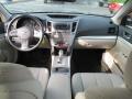 Subaru Outback 2.5i Premium Crystal Black Silica photo #25