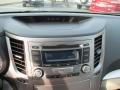 Subaru Outback 2.5i Premium Crystal Black Silica photo #26