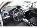 Subaru XV Crosstrek 2.0i Premium Desert Khaki photo #10